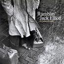 A Stranger Here/Ramblin' Jack Elliott