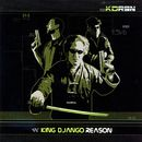 Reason/King Django