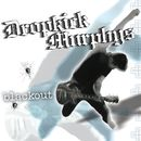 Blackout/Dropkick Murphys