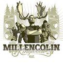 Kingwood/Millencolin