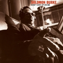 Don't Give Up On Me/Solomon Burke