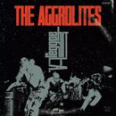 Reggae Hit L.A./The Aggrolites
