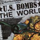 The World/U.S. Bombs