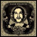 Li[f]e/Sage Francis