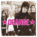 Phoenix/Orange