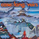 case/lang/veirs/case/lang/veirs
