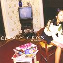 Close My Eyes/The Slackers