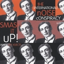 Smash It Up!/The (International) Noise Conspiracy