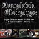 Singles Collection Vol. 2/Dropkick Murphys