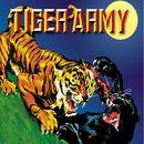 Tiger Army/Tiger Army