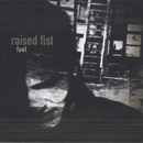 Fuel/Raised Fist