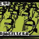 Sing Sing Death House/The Distillers