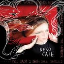 The Worse Things Get, The Harder I Fight, The Harder I Fight, The More I Love You/Neko Case