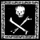 Rancid [5]/Rancid