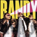 Randy The Band/Randy