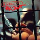 The Craft/Blackalicious