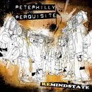Remindstate/Pete Philly & Perquisite