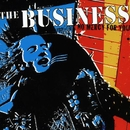 No Mercy For You/The Business