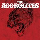 The Aggrolites/The Aggrolites