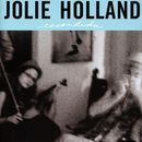 Escondida/Jolie Holland