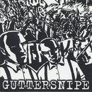 Join The Strike/Guttersnipe
