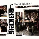 Live At Ernestos/The Slackers