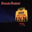666 Motor Inn/Satanic Surfers