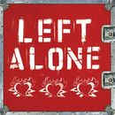 Left Alone/Left Alone