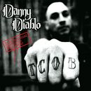 International Hardcore Superstar/Danny Diablo