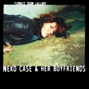 Furnace Room Lullaby/Neko Case