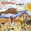 Dannyland/Danny Cohen