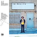 Mo Beauty/Alec Ounsworth