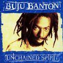 Unchained Spirit/Buju Banton