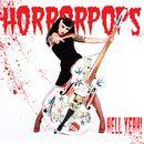 Hell Yeah !/Horrorpops