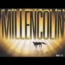Fox/Millencolin