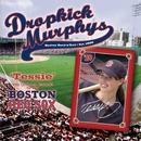 Tessie/Dropkick Murphys