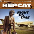 Right On Time/Hepcat
