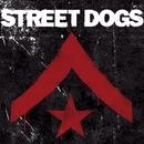 Street Dogs/Street Dogs