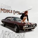 Middle Cyclone/Neko Case
