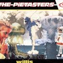 Willis/The Pietasters