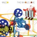 The Whole Love (Deluxe Edition)/Wilco