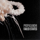 Failed States/Propagandhi