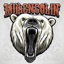 True Brew/Millencolin