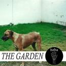 haha/The Garden