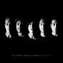 Madness (Deluxe Edition)/Sleeping With Sirens