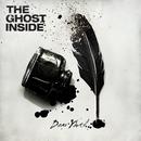 Dear Youth/The Ghost Inside