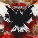 No Heroes/Converge