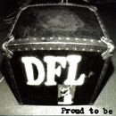 Proud To Be/DFL