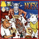 Liberal Animation/NOFX