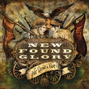 Not Without A Fight/New Found Glory